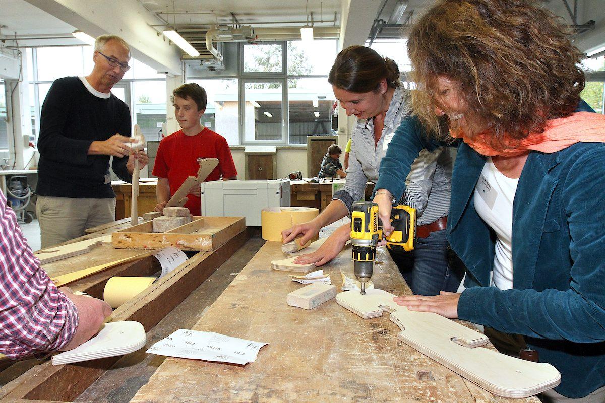 Schreiner Augsburg meisterkurse im schreiner handwerk in augsburg handwerkskammer für