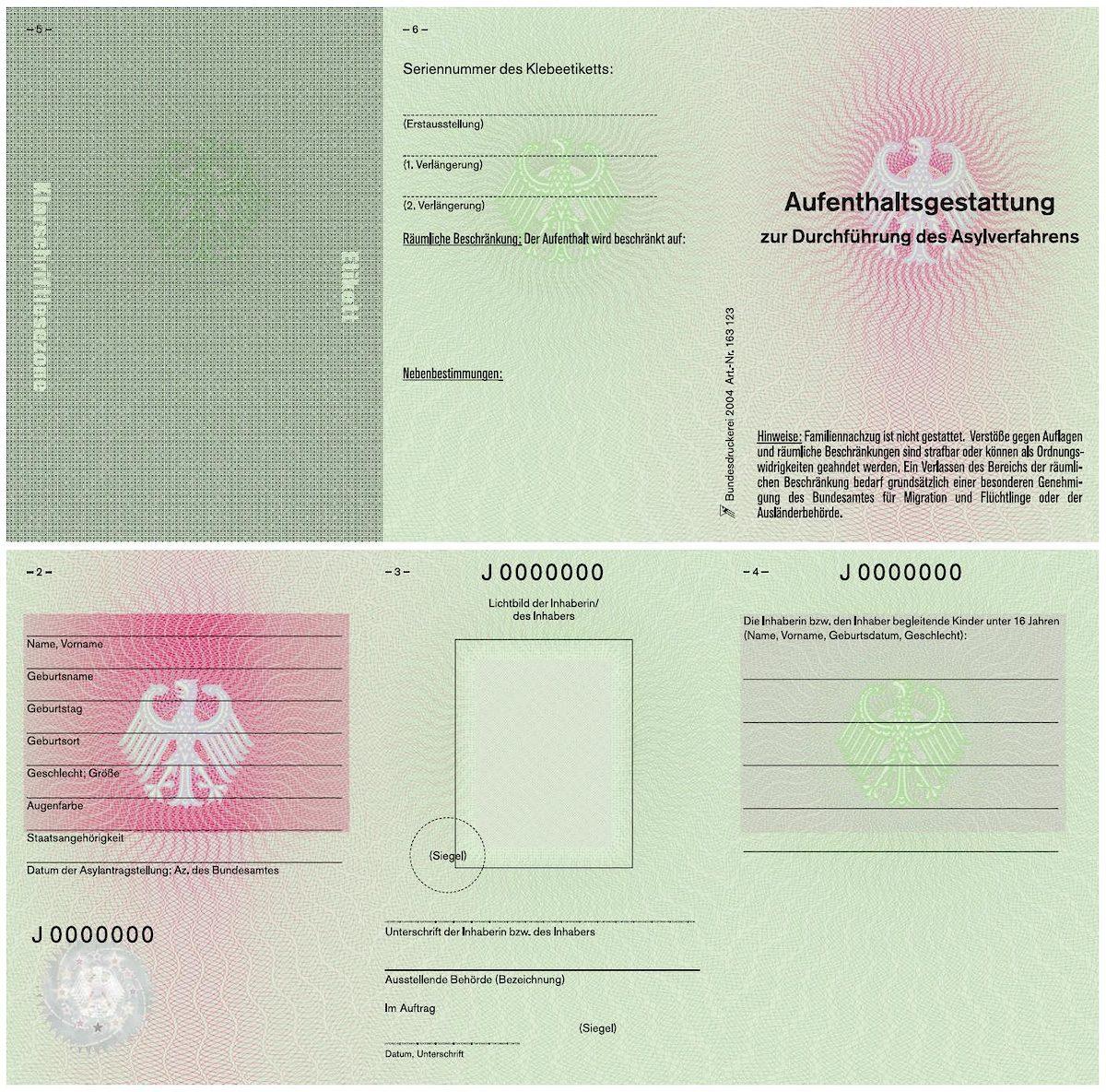 Checkliste Für Betriebe Handwerkskammer Für Schwaben
