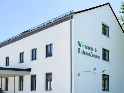 BTZ Weißenhorn web